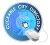 ClickableCity