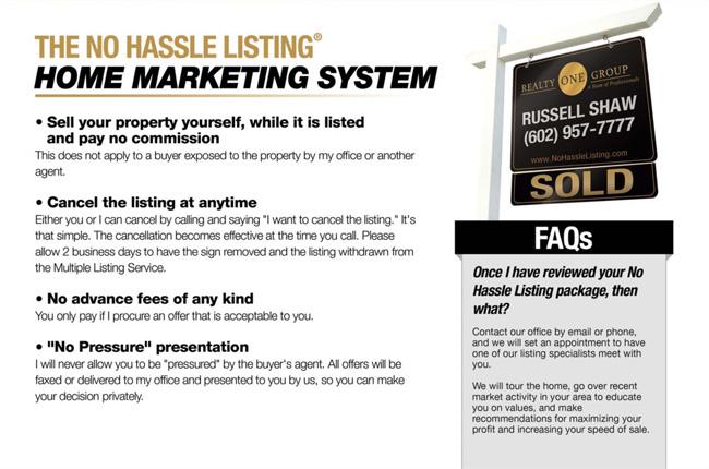 sellers_presentation1
