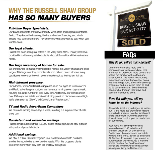 sellers_presentation4